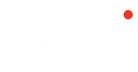 Sfaira Logo